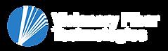 vft-logo-color-white.png
