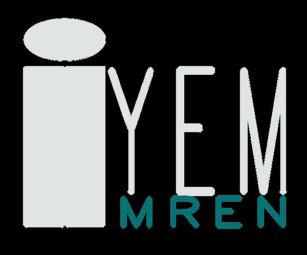 Naming-ImrenIYEM-ImzaDigital_210424_2.pn
