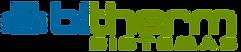 Bitherm Logo.png