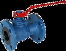 JC valve2.png