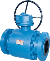 JC valve1.png