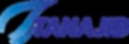 Logo_tanajib_header.png