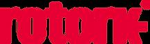 Rotork Logo.png