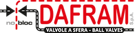 Dafram Logo.png