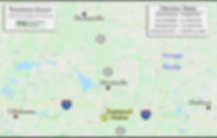 New General Location Map-Recovered.jpg