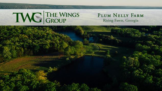 Plum Nelly Farm