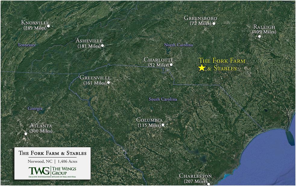 Wide Location Map.jpg