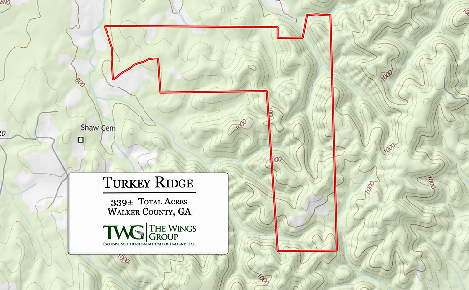 Turkey Ridge Topo Map.jpg