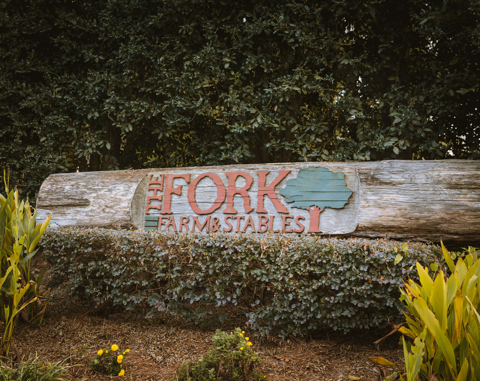 Fork Farm 00005.jpg