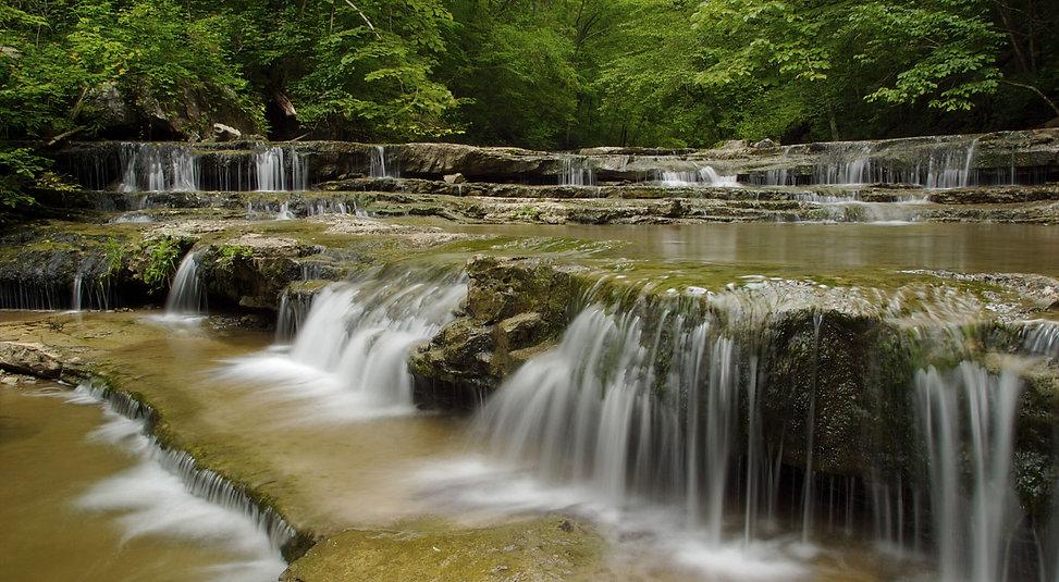 Walls_of_Jericho_Turkey_Creek_243_4328_4