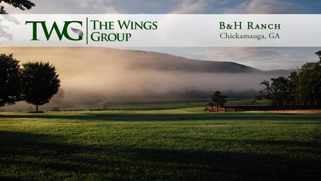 B&H Ranch