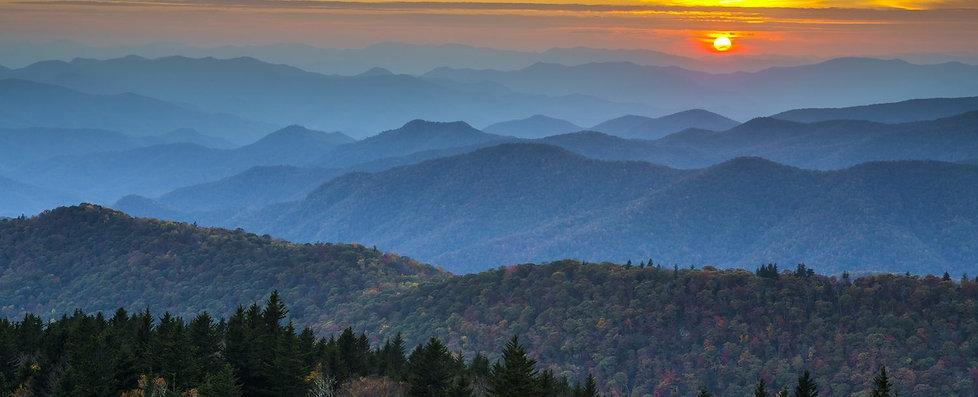 blueridge mountains.jpg