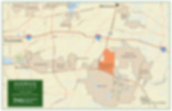 Rosewood Avalon Map.jpg