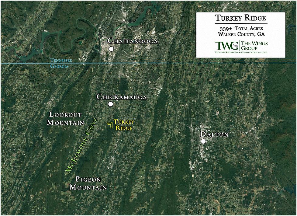 Turkey Ridge General Location.jpg