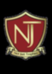 NJT_Logo copy.png