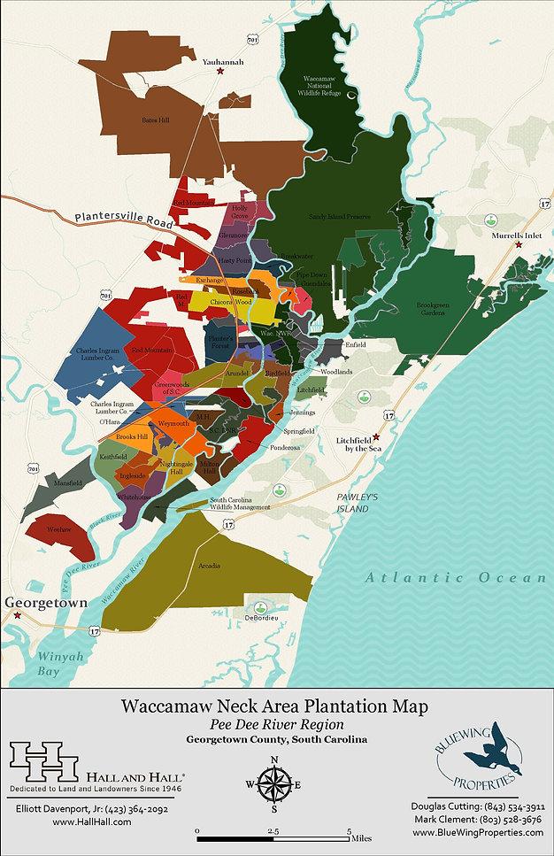 SC Plantation Map.jpg