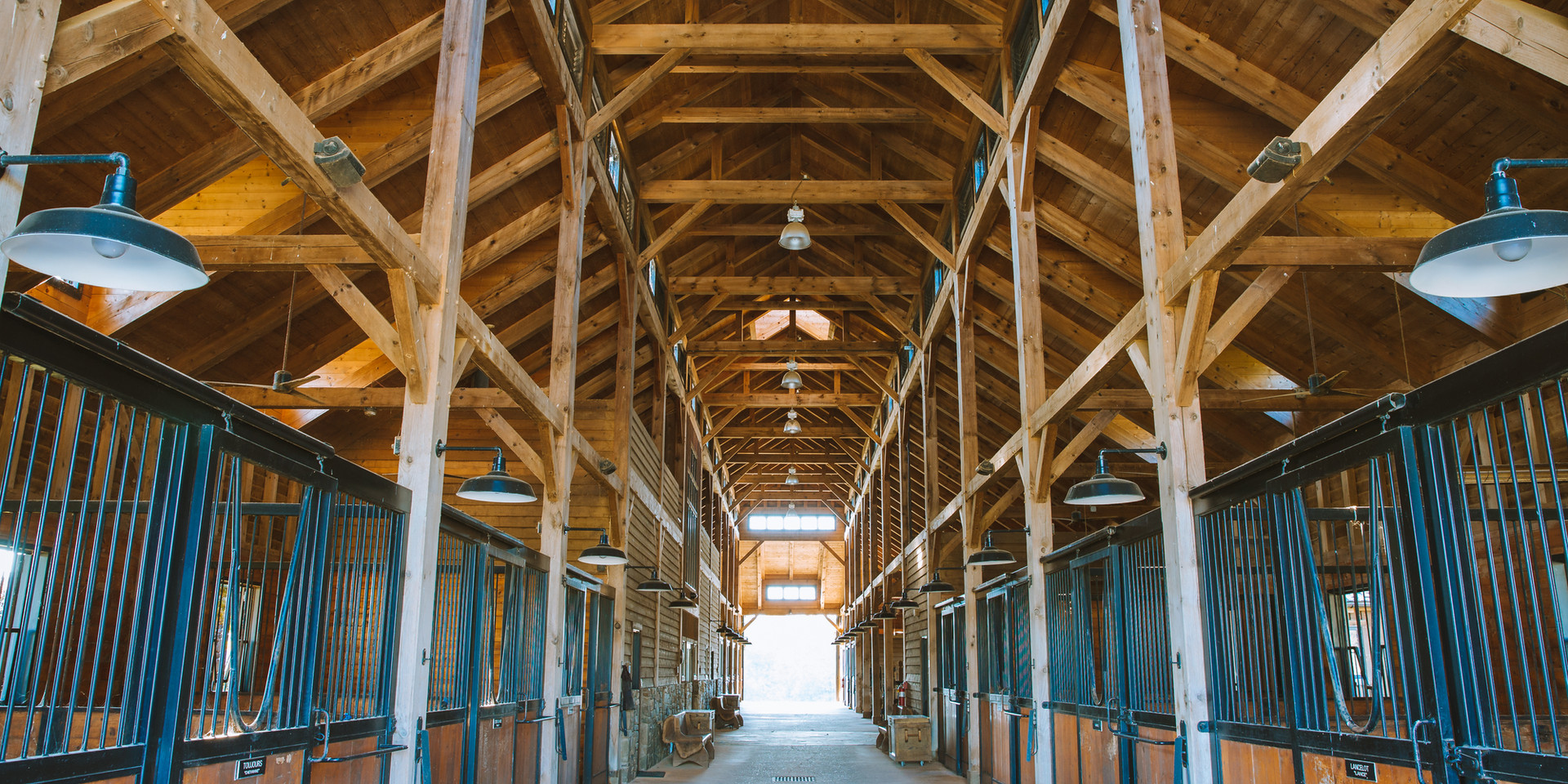 Fork Farm 00033.jpg