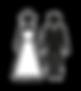 BRIDE & GROOM SILHOUETTE 1.png