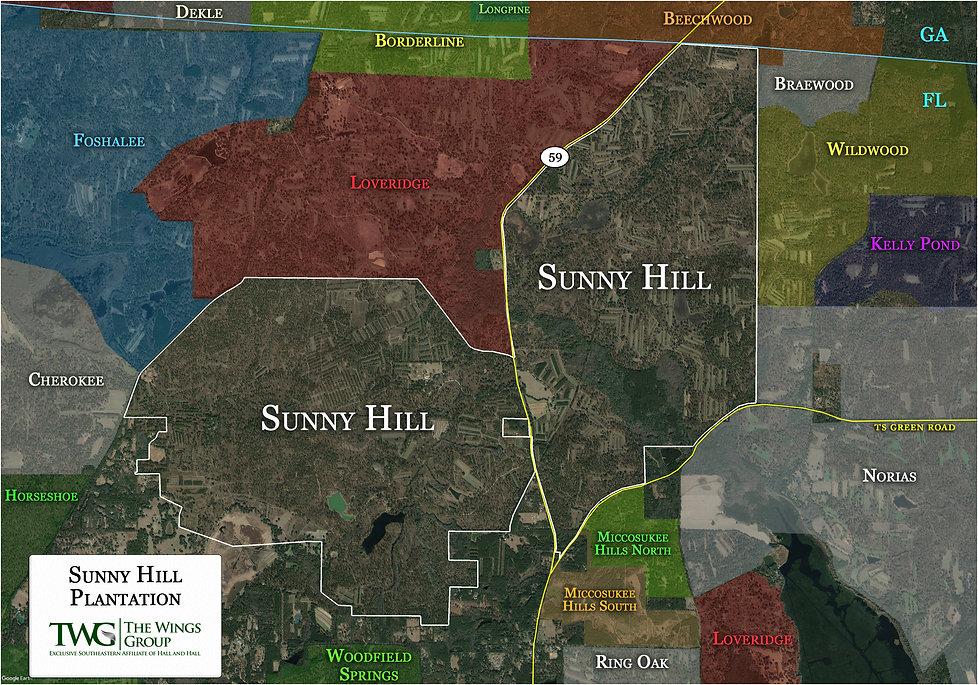 Sunny Hill Plantation copy.jpg