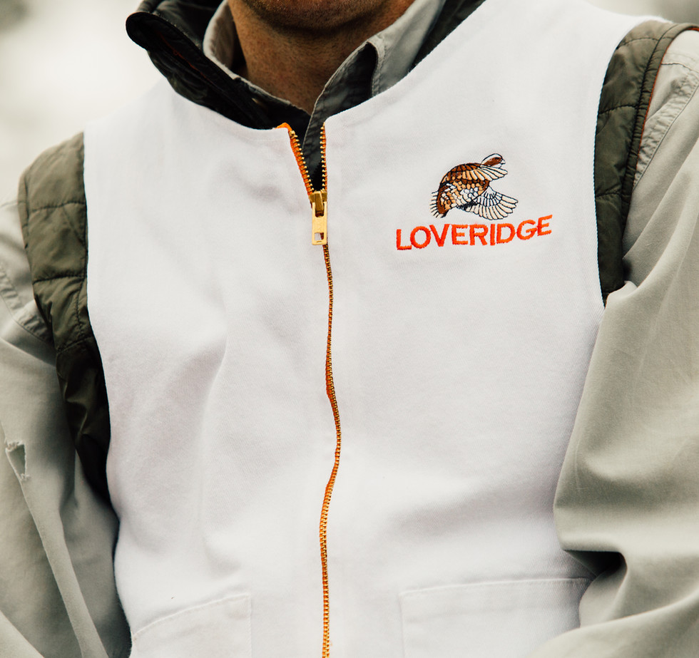 Loveridge 00018.jpg
