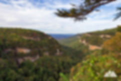 6 - Locale 2 - Cloudland Canyon.jpg