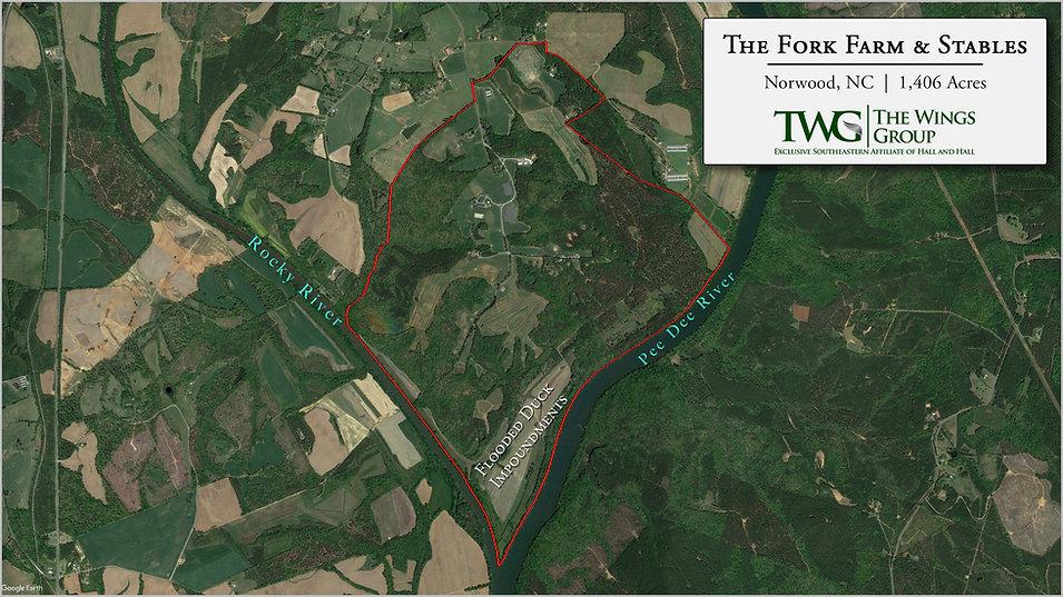 Fork Farm Base Aerial.jpg