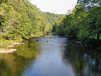 river ridge-39.jpg