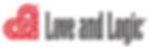 logo_LoveLogic.png
