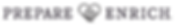 logo_PrepareEnrich.png