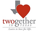 logo_TwoTogether.png
