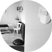 praxis_rund_.jpg