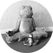 yoga_rund.jpg