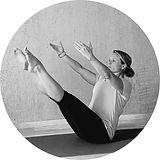 pilates_rund.jpg