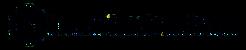 Brownstone_logo_transp.png
