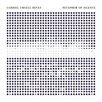 Gabriel Urgell Reyes-MOS-cover_pour_web.