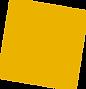 FNAC-logo-ylw.png