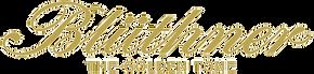 Bluthner_logo.png