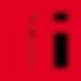 RFI-logo-transp.png