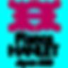 Hanlet_logo-transp.png