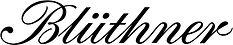 Blüthner-logo