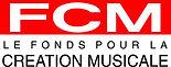 fcmhr_logo.jpg