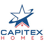 Capitex_Logo_color_CMYK_square.jpeg