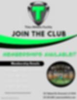membership flyer.png