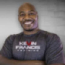 kevin francis picture.jpg