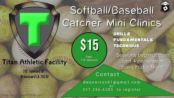 catcher clinic flyer.jpg