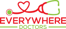 everywhere-doctors-logo.png