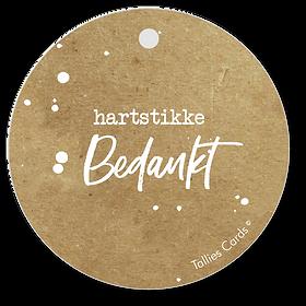 B-0265 - KRAFT LOOK-A-LIKE-20_07-Hartsti