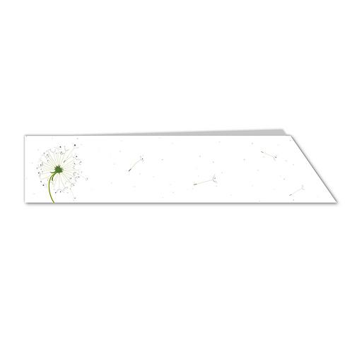 Blanco (10x)