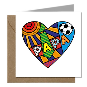 W-0322 - POPART-wens_09-Papa-EVK.png