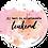 Thumbnail: Allerleukste Leukerd - Aquarel - set van 5 kaarten